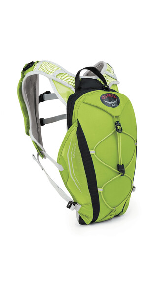 Osprey Rev 1.5 Backpack Flash Green